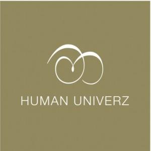 HUMAN UNIVERZ
