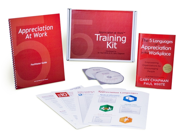 Implementation Kit