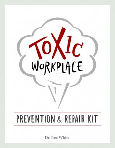 toxic-workplace-prevention-repair-kit